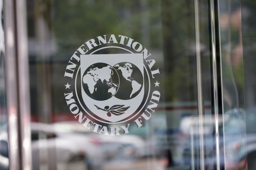 Il manque 44 milliards de dollars pour l'Afrique pour lutter contre le coronavirus, selon FMI et Banque mondiale
