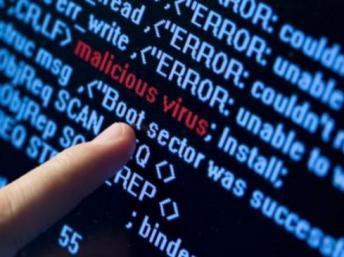 Depuis 2007, quatre millions d'ordinateurs dans le monde ont été infectés par le virus « DNS changer ».