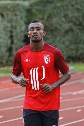 Foot-Ligue 1: Kalou  à Lille pour résilier son abonnement au banc de touche