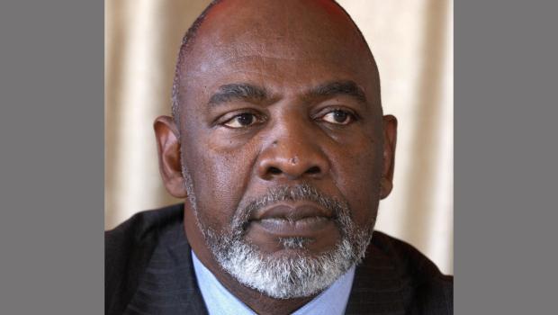Réunion du Groupe de contact à Ouaga II pour une sortie de crise au Mali : Le PM Cheick M. Diarra vers la touche