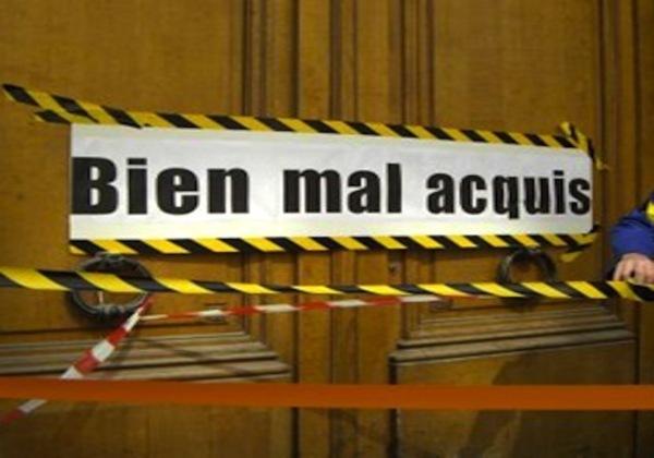 Sénégal : début de l'initiative pour le recouvrement des biens mal acquis
