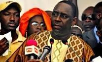 Retrouvailles de la famille Libérale : Les cadres de l'Apr contre toute idée de retrouvailles avec Wade