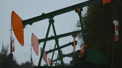 Le prix du pétrole américain devient négatif en raison de la baisse de la demande