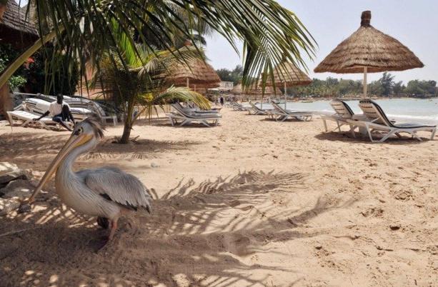 Programme résilience économique: les PME du tourisme doutent de leur éligibilité au fonds de 200 milliards de francs