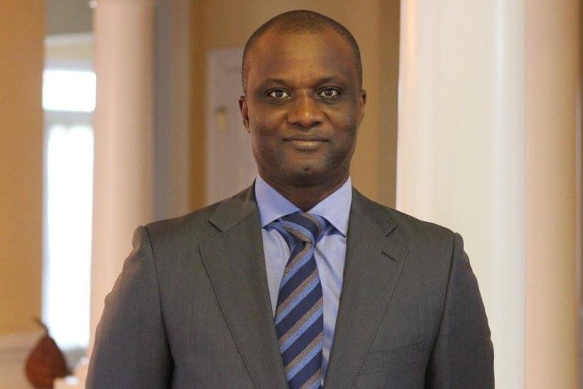Afrique : Acteur Marginal, Réveil Forcé ( Par Dr. Abdourahmane Sarr)