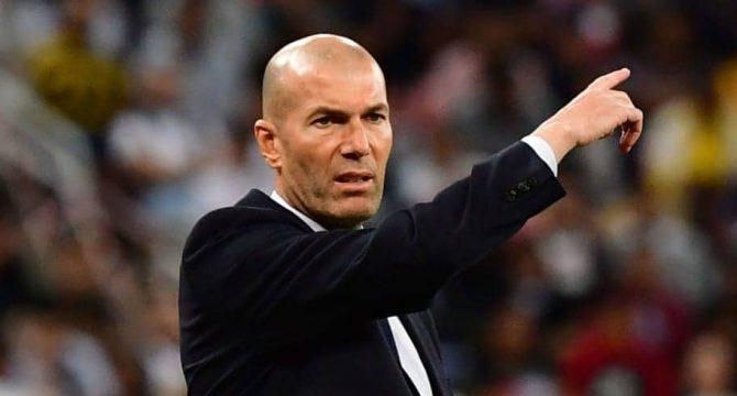 Transferts : le Real Madrid veut Eduardo Camavinga et Paul Pogba cet été