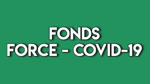 Force Covid-19: les contributions nationales ont atteint 17,343 milliards Fcfa