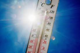 Coronavirus en France : la chaleur et le soleil, des armes contre le Covid-19 ?