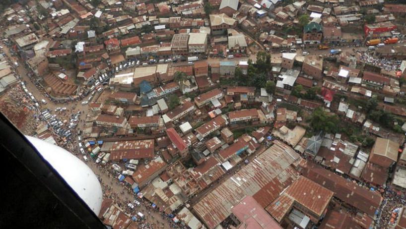 Enquête sur les routes en RDC: vers une remise en liberté du patron du Fonds routier?