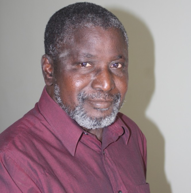 Décès de Madior Fall rédacteur en chef de Sud quotidien: une grosse perte pour la presse sénégalaise