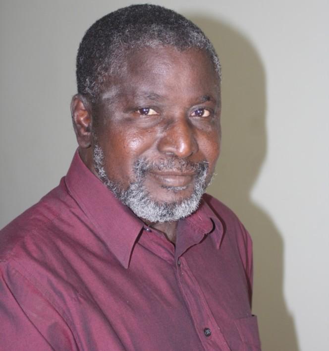 Hommage à un pilier de Sud quotidien: Madior fait sa dernière UNE