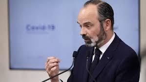 Covid-19 : le plan de déconfinement de la France sera présenté mardi par Édouard Philippe