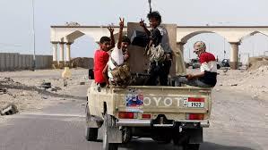 Guerre au Yémen : les séparatistes déclarent l'autonomie du sud, l'accord de paix rompu