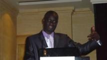 Appui aux pouvoirs publics: l'ISEG compte sur l'enseignement à distance