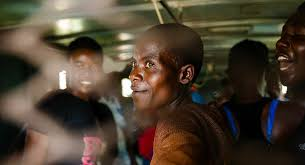 Covid-19: au Cameroun, la catastrophe pourrait venir des prisons