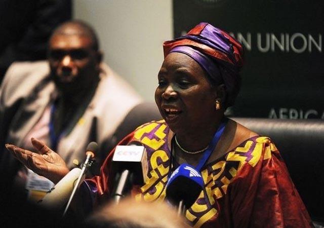 Un premier bilan du 19e sommet de l'Union africaine consacré au Mali et à la RDC