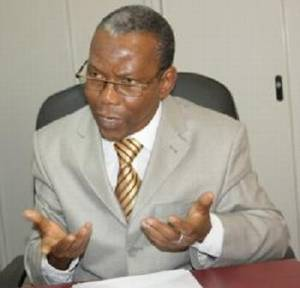 Les révélations d'Amadou Samba Kane sur les tares de Baïla Wone à la tête de la Lonase