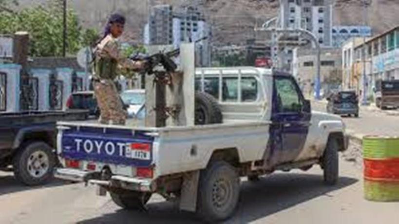 Yémen : la coalition saoudienne rejette la proclamation d'autonomie des séparatistes du Sud
