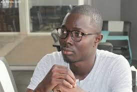 Procès en appel du journaliste d'investigation Ignace Sossou ce mardi