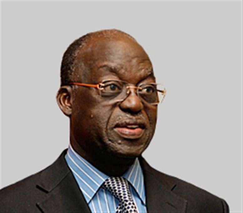 Refus du débat inutile pour la présidence de l'Assemblée nationale: les cadres de l'AFP magnifient le comportement de Niasse