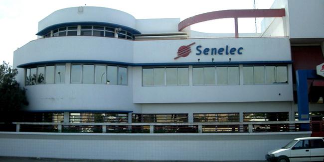 Soumissionnaire pour la 4ème licence de téléphonie au Sénégal : la SENELEC potentielle concurrente de la SONATEL ?