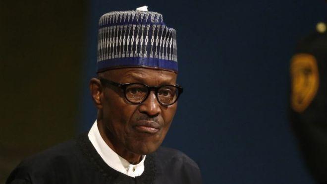 Le mystère des morts en cascade à Kano au Nigeria