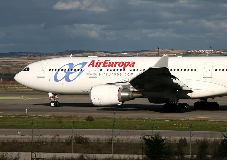 Pèlerinage à la Mecque : la compagnie espagnole Air Europa se radicalise, Macky Sall négocie avec l'Arabie Saoudite