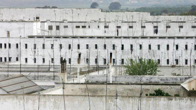 Plus de 300 cas de Covid-19 dans des prisons marocaines
