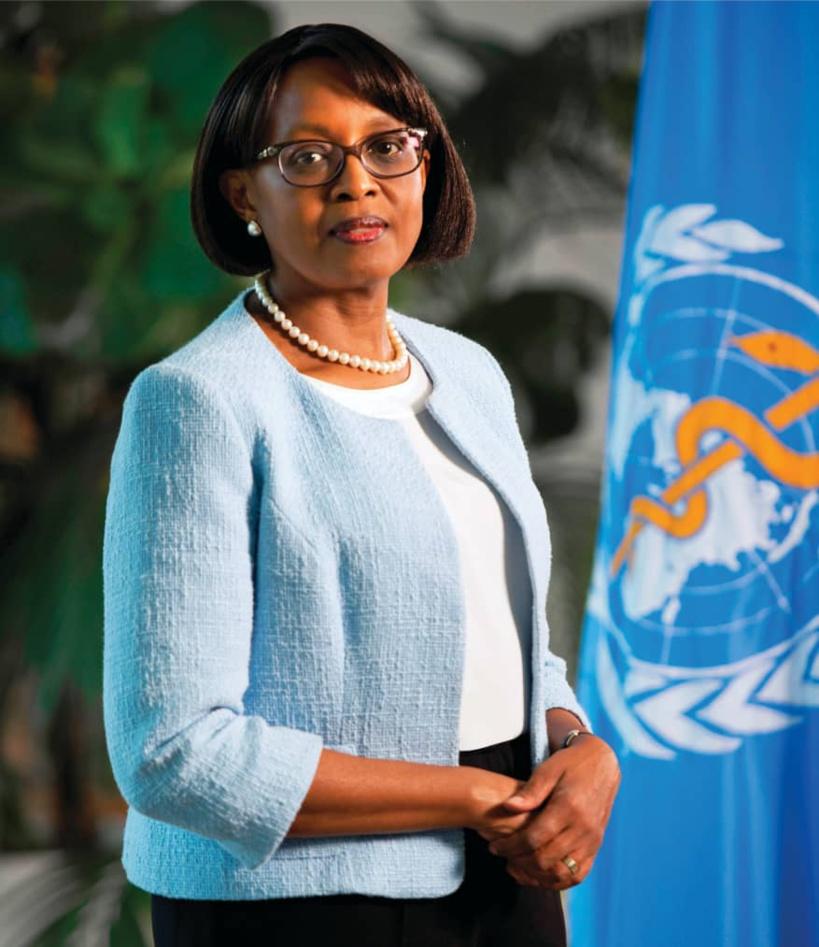 Assouplissement des mesures de confinement en Afrique: l'OMS appelle à maintenir des mesures fortes de surveillance, de détection des cas et de tests