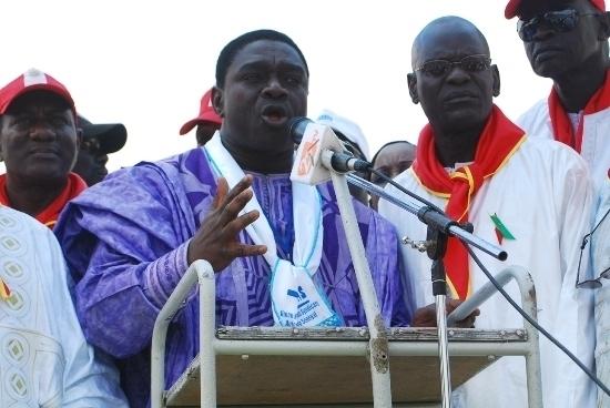 Plan Takkal : Mademba Sock veut la lumière sur les milliards injectés dans ce programme