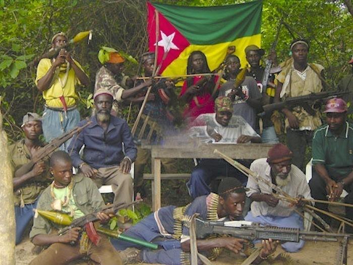 Crise casamançaise : le MFDC prêt pour des négociations « franches et sincères » avec le gouvernement du Sénégal