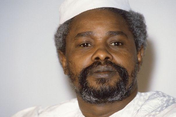 Hissène Habré sera jugé au Sénégal par des chambres africaines extraordinaires sur 3 ans