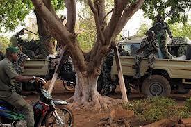Mali : Les forces de sécurité ont fait « disparaître » 20 personnes et en ont torturé d'autres