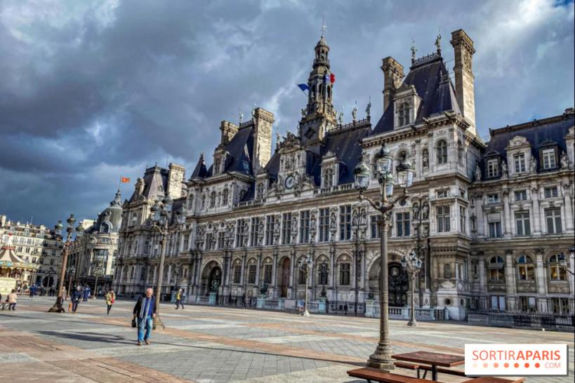 316 maires d'ile-de-france demandent le report de la réouverture des écoles après le 11 mai