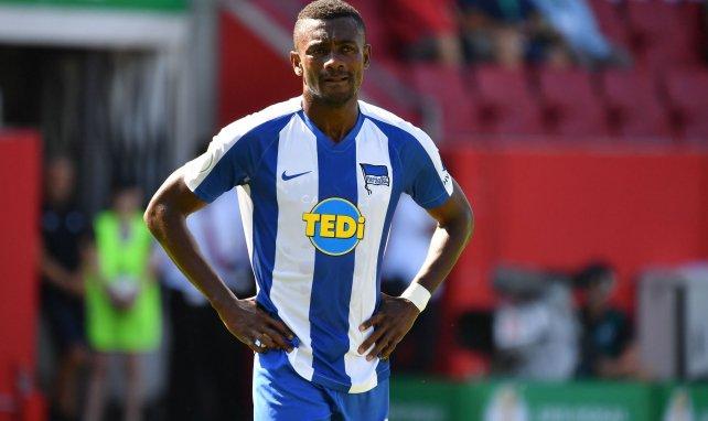Salomon Kalou suspendu par son club après sa vidéo polémique