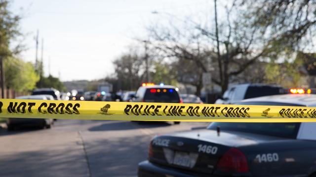 États-Unis : Un scientifique travaillant sur un remède contre le Covid-19 abattu chez lui