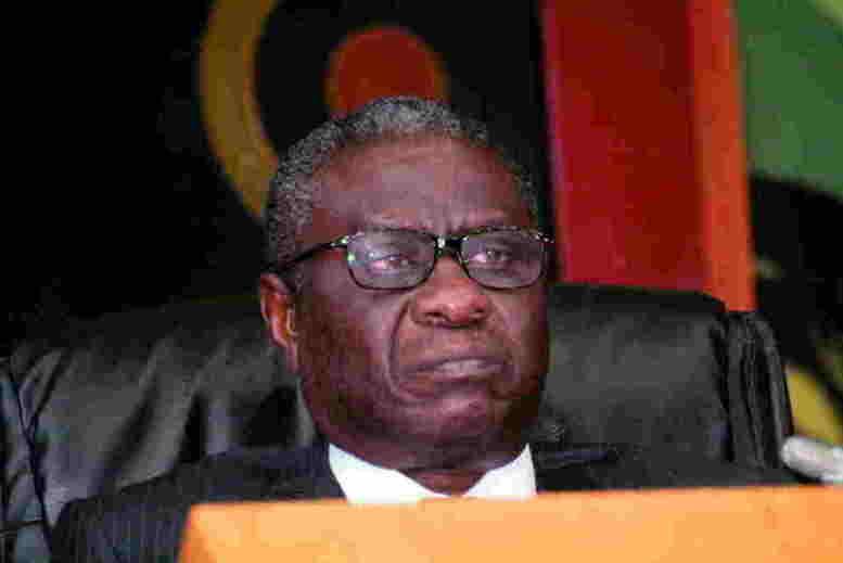 Présidence de l'Assemblée nationale : Mamadou Seck rend ses véhicules de fonction au profit de Moustapha Niasse