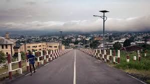 Cameroun: Félix Agbor Balla, militant des droits humains, estime que ses droits ont été bafoués