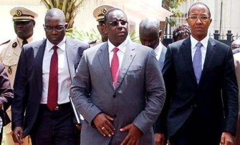 Conseil des ministres décentralisé à Diourbel : les chefs religieux de la ville retiennent une grande déception