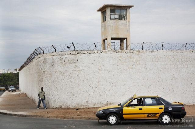 Emprisonnement des 06 gendarmes pour meurtre : leurs avocats dénoncent un acharnement et saisissent la Chambre d'accusation
