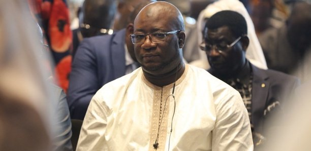 L'artemisia, le protocole du Prof Ndiaye et la fausse dualité ministérielle entretenue... Par Birahim Seck
