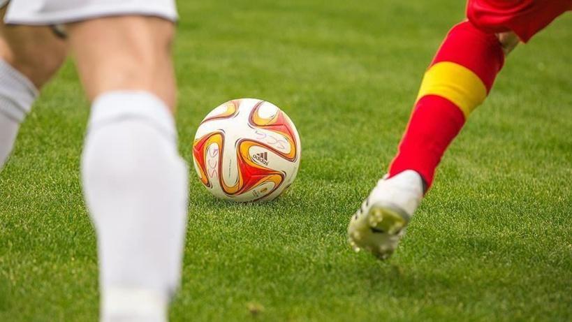 Football: L'IFAB adopte la proposition des 5 remplacements