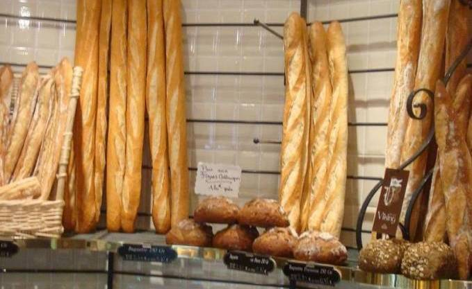 Reportage-Ramadan : un mois de privation du bon pain chez les non jeûneurs et nos parents chrétiens