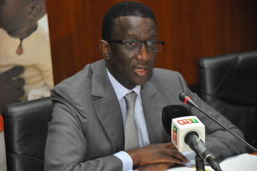 Deux pêcheurs sénégalais enlevés au large de Libreville: le ministère des Affaires étrangères parle d'un acte criminel et...