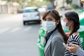 Coronavirus : le défi du déconfinement, nouveaux cas, cartes