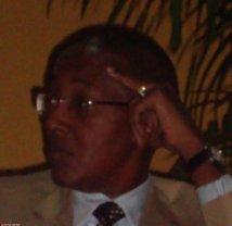 Accusé de violation de la loi par l'opposition parlementaire, le PM fera sa déclaration de politique générale en début de septembre, selon Niasse