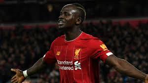 Liverpool: Vers un nouveau contrat en or, Sadio Mané pourrait finir sa carrière chez les Reds