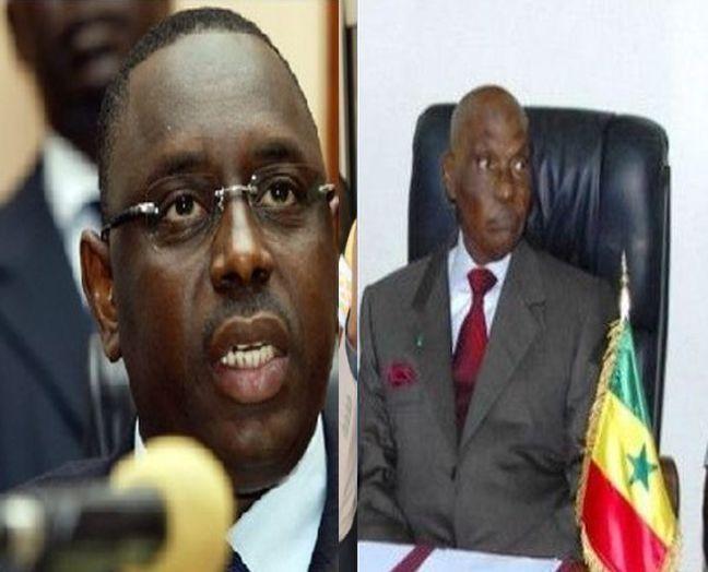 Majorité/Opposition: Les prémices d'une cohabitation houleuse au Parlement