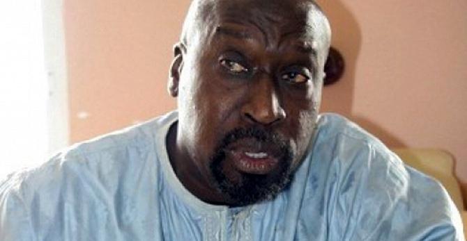 Assemblée nationale : Abdoulaye Makhtar Diop toujours pas installé, dénote des problèmes internes dans BYY