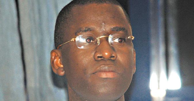 Chamailleries au sein du PDS : Aliou Sow déclare la guerre à Oumar Sarr